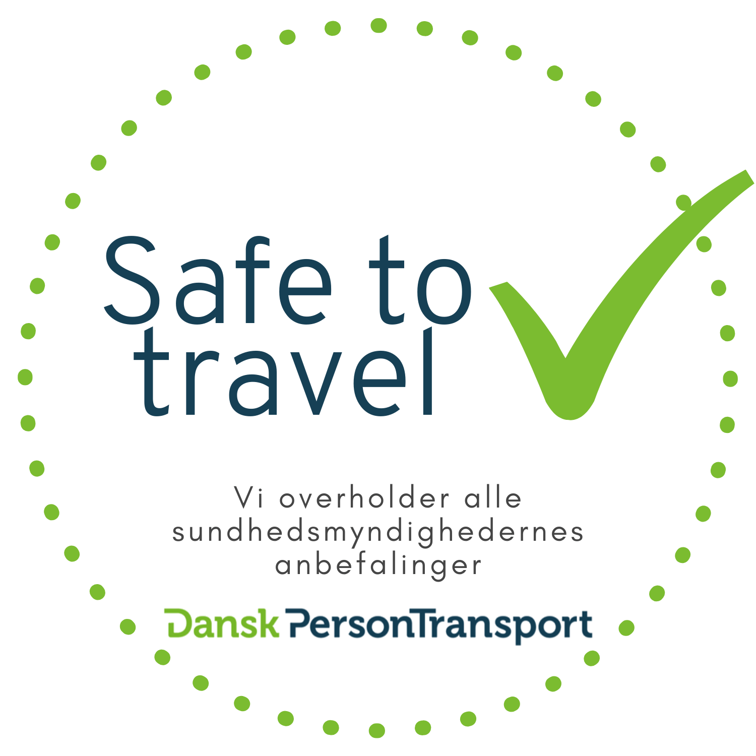 png-safe-to-travel-sticker